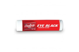 Rawlings Eye Black - Forelle American Sports Equipment
