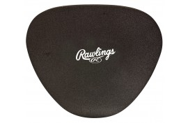 Rawlings Two-Hands Foam Fielding Trainer (Quick Hands) - Forelle American Sports Equipment