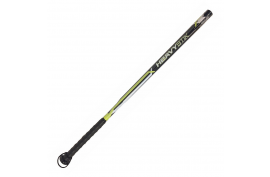 Rawlings Heavy-Stik Training Bat - Forelle American Sports Equipment