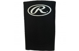 Rawlings Wrist Guard - Forelle American Sports Equipment