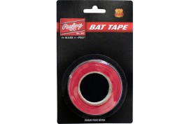 Rawlings Bat Tape - Forelle American Sports Equipment
