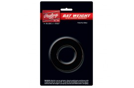 Rawlings 16 oz. Doughnut Bat Weight - Forelle American Sports Equipment
