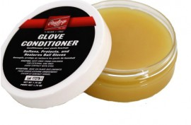Rawlings Glove Conditioner - Forelle American Sports Equipment
