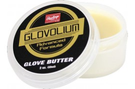 Rawlings Glovolium Glove Butter - Forelle American Sports Equipment
