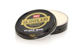 Rawlings Glovolium Glove Rub - Forelle American Sports Equipment