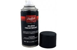 Rawlings Glove Treatment - Forelle American Sports Equipment