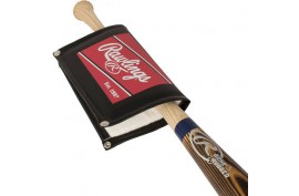 Rawlings Pro Pine Tar Applicator - Forelle American Sports Equipment