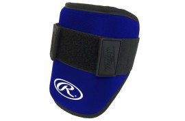 Rawlings Elbow Guard Youth - Forelle American Sports Equipment