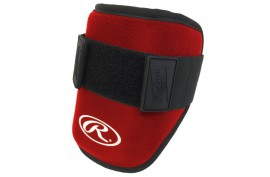 Rawlings Elbow Guard Adult - Forelle American Sports Equipment