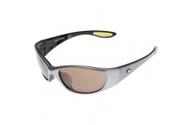 Rawlings RY108 BLK Youth Sunglasses - Forelle American Sports Equipment