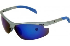 Rawlings RY109 RV Youth Sunglasses - Forelle American Sports Equipment