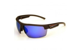 Rawlings 19 RV Sunglasses - Forelle American Sports Equipment