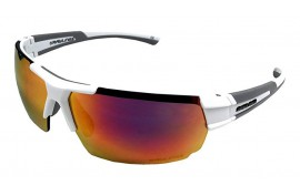 Rawlings 26 MRF Sunglasses - Forelle American Sports Equipment