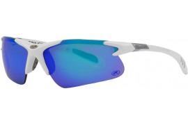 e6ecff99fc2d Rawlings R20 Sunglasses - American Football Equipment
