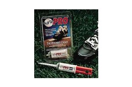Markwort Tuff toe pro - Forelle American Sports Equipment