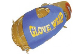 Markwort Glove Wrap - Forelle American Sports Equipment