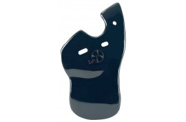 Markwort C-Flap for Right Handed Batter - Forelle American Sports Equipment