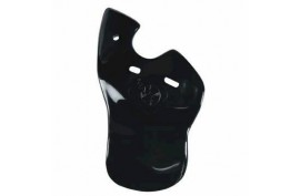Markwort C-Flap for Left Handed Batter - Forelle American Sports Equipment