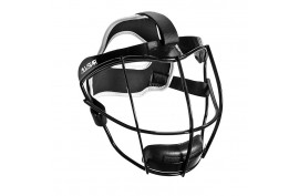 All Star Adult Vela Pitcher/Infielder Mask - Forelle American Sports Equipment