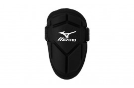 Mizuno Batters Elbow Guard - Forelle American Sports Equipment