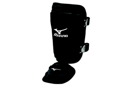 Mizuno Batters Ankle Guard - Forelle American Sports Equipment