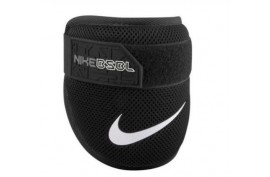 Nike BPG40 Elbow Guard 2.0 Adult - Forelle American Sports Equipment
