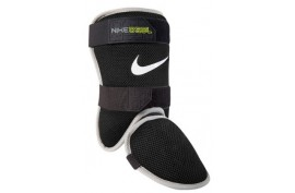 Nike BPG40 Leg Guard 2.0 Adult - Forelle American Sports Equipment