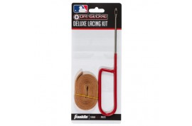 Franklin Dr. Glove Deluxe Relacing Kit - Forelle American Sports Equipment