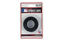 Franklin Bat Tape - Forelle American Sports Equipment
