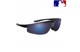Franklin MLB Deluxe Flip-Up Sunglasses - Forelle American Sports Equipment