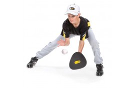 SKLZ Softhands First Team - Forelle American Sports Equipment