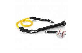 SKLZ Power Combo - Forelle American Sports Equipment