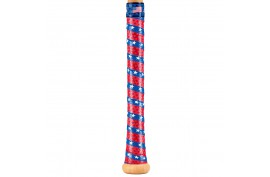 Lizard Skins DSP Bat Grip - Freedom Grip - Forelle American Sports Equipment
