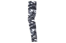 Lizard Skins Arm Sleeve Camo Youth - Forelle American Sports Equipment