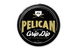 Pelican Grip Dip - Forelle American Sports Equipment