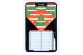 P2I Coach Board Baseball - Forelle American Sports Equipment