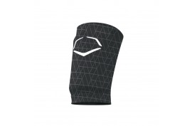 Evoshield WTV5100 MLB Wrist Grd - Forelle American Sports Equipment