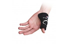 Evoshield MLB Catchers Thumb Guard - Forelle American Sports Equipment