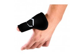 Evoshield Catchers Thumb Guard - Forelle American Sports Equipment