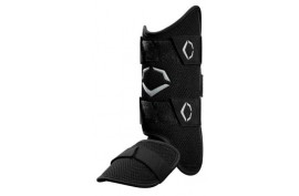 Evoshield WTV1200 Evo Pro SRZ Leg Guard LHH - Forelle American Sports Equipment