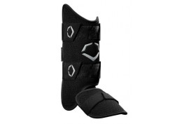 Evoshield WTV1200 Evo Pro SRZ Leg Guard RHH - Forelle American Sports Equipment