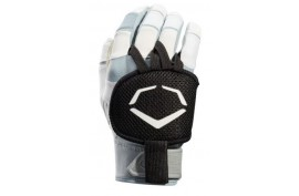 Evoshield WTV4012 Evo Extended Hand Grd LHH - Forelle American Sports Equipment