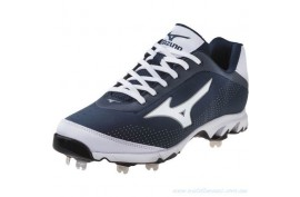 Mizuno 9 Spike Vapor Elite 7 Low (320443) - Forelle American Sports Equipment