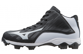 Mizuno ADV Franchise 8 MID (320504) - Forelle American Sports Equipment