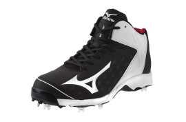 Mizuno 9 Spike Adv Swagger 2 MD (320441) - Forelle American Sports Equipment
