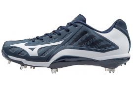 Mizuno Heist IQ (320501) - Forelle American Sports Equipment