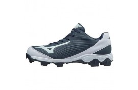 Mizuno 9-Spike Advanced Franchise 9 (320551) - Forelle American Sports Equipment