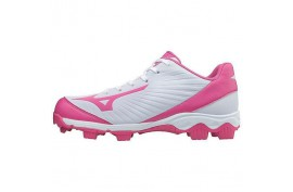 Mizuno 9-Spike ADV Finch Franchise 7 (320557) - Forelle American Sports Equipment