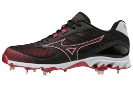 Mizuno 9-Spike Dominant 2 (320561) - Forelle American Sports Equipment