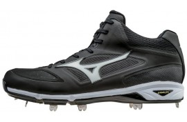 Mizuno Dominant IC Mid (320542) - Forelle American Sports Equipment
